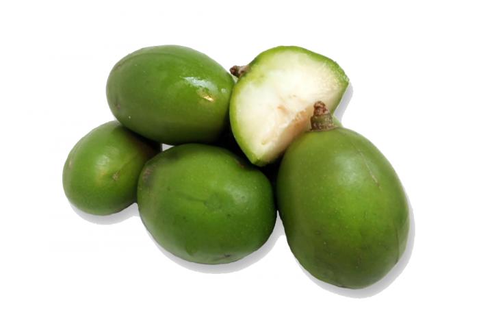 Manzana de oro