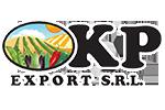 kp-export-3