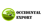 occidental-export-3