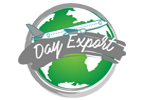 day-export-1