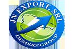 jn-export-srl-socio
