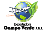 logo-exportadora-campo-verde-blanco
