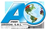 aridom-socio