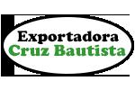 exportadora-cruz-bautista-blanco